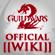 GW2 Wiki